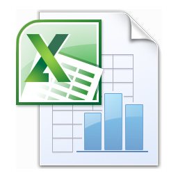 Ediblewildsus  Surprising Profit Margin Vs Markup  Retail Formulas With Excellent Download Excel Document With Retail Formulas With Endearing Excel Solver Limitations Also How To Recover Excel Document In Addition Excel Date Filter And What Is An If Function In Excel As Well As Excel Nested If Functions Additionally Excel Vba Documentation From Mrmantalitycom With Ediblewildsus  Excellent Profit Margin Vs Markup  Retail Formulas With Endearing Download Excel Document With Retail Formulas And Surprising Excel Solver Limitations Also How To Recover Excel Document In Addition Excel Date Filter From Mrmantalitycom