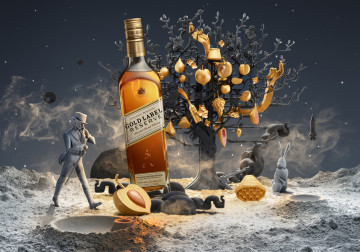 johnnywalker pricing image